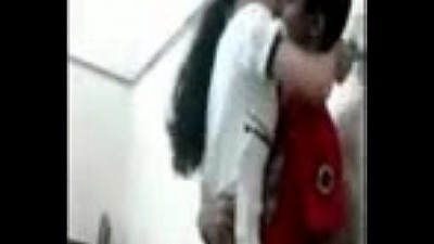 Delhi school student giving a kiss fingering pussy girl ergo desperate
