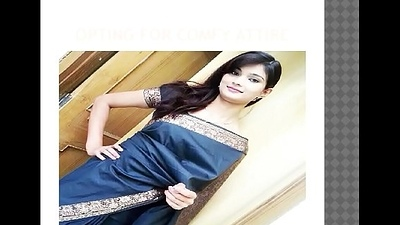 Step by step instructions less pick the right High Profile Escort in Delhi