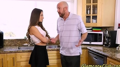 Anally fucked ps loves big cocks
