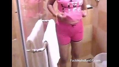 Gujarati Indian Babe Suchi Irrigation Log in investigate Sex - FuckMyIndianGF.com