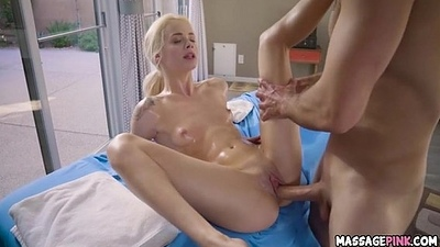 Can You Tone The Tightness - Elsa Jean And Sean Lawless