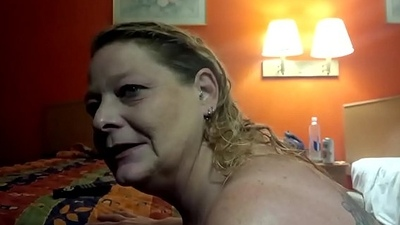 friends mom deep brute my dick