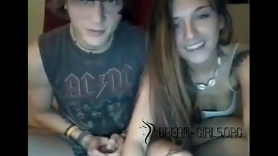 Legal age teenager Deepthroats And Fucks Skater Boy Mainly Livecam - dream-girls.org