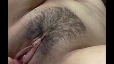 asian GF Zabrina- hot milf homemade sex clips -movF3