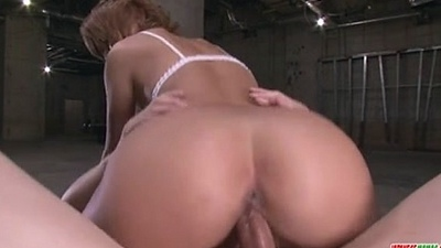 Lord it over MILF Sumire Matsu Jammed In A Threesome - cam2real.ir