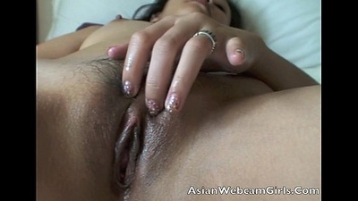 Asiancamslive.com Filipinawebcams live sex chat girls masterbate anent hotel