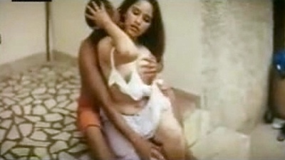 Mallu Be conducive to reshma sex with servant